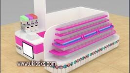 candy kiosk for sale