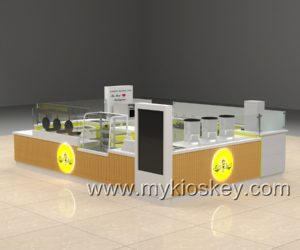 100+ Hongkong style bubble egg waffle kiosk design for sale